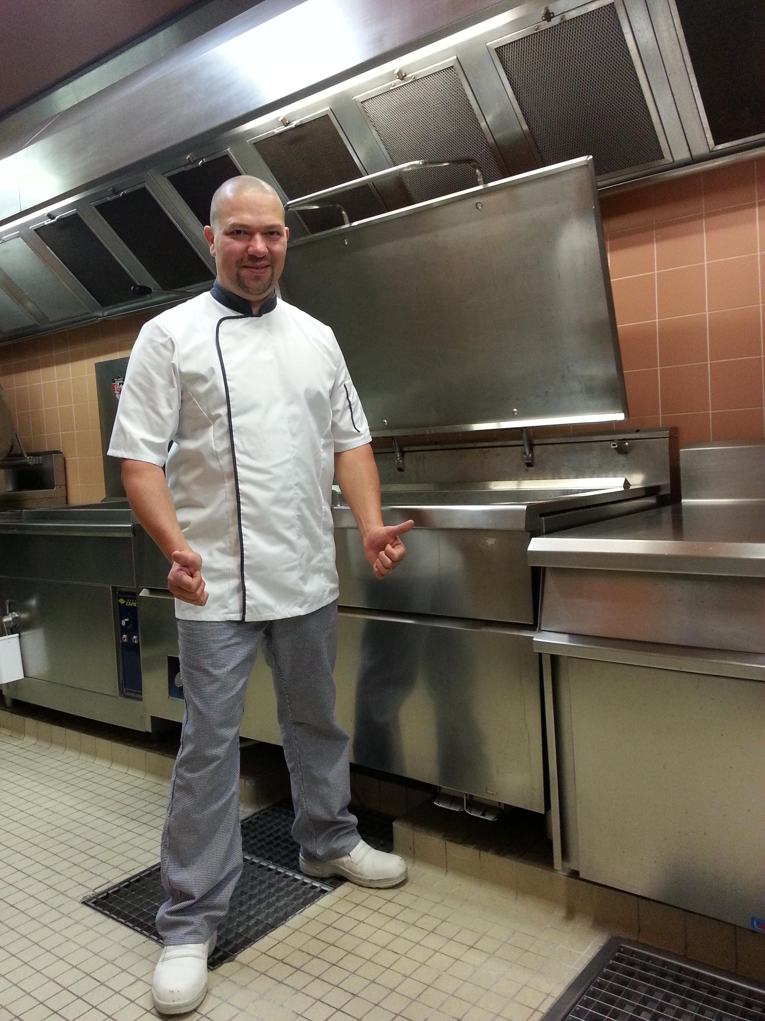 Taillage des l gumes recettes de cuisine et astuces d 39 un vrai cuisinier - Cuisine trucs et astuces ...